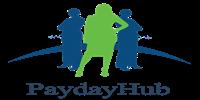 Paydayhub Online